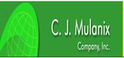 C.J. MULANIX