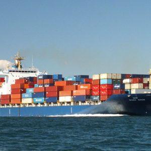 Dịch vụ vận chuyển hàng đi Campuchia bằng đường biển