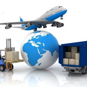 Dịch vụ vận chuyển hàng nông nghiệp đi Campuchia