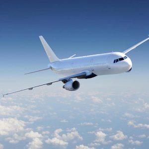 Vận chuyển hàng đi Campuchia bằng đường hàng không