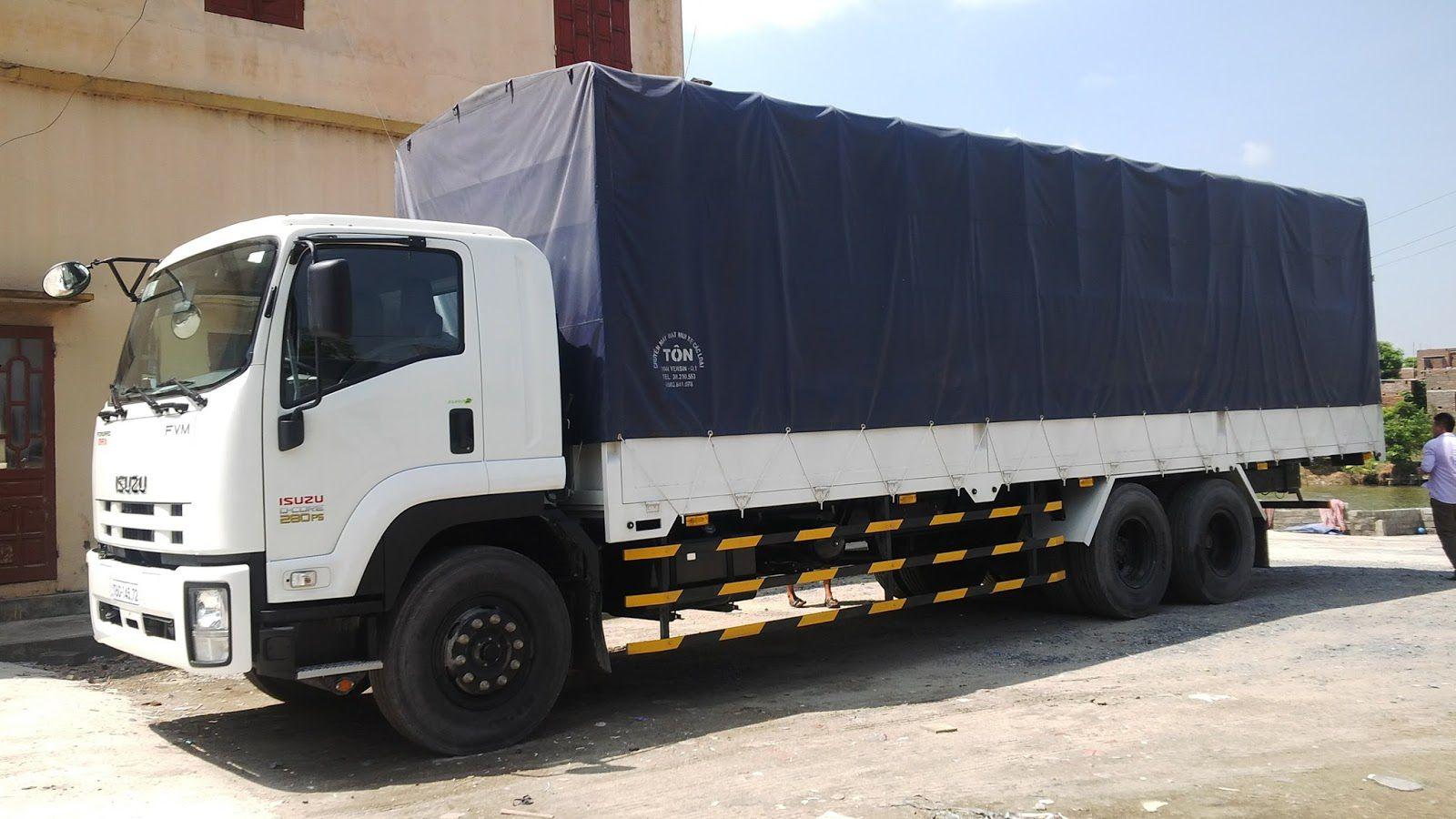 Các thông tin về dịch vụ vận chuyển hàng nông nghiệp đi Campuchia