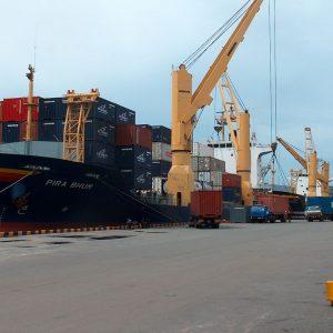 Dịch vụ vận chuyển hàng đi Campuchia nhanh chóng – giá rẻ