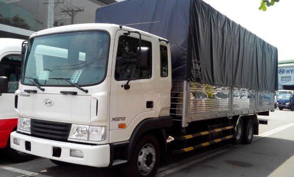 Dịch vụ vận chuyển hàng đi Campuchia bằng đường bộ