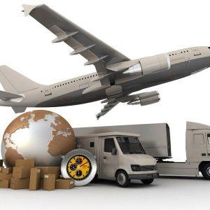 Chuyển phát nhanh – vận chuyển hàng đi Campuchia