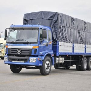Vận chuyển hàng hóa đi Campuchia giá rẻ