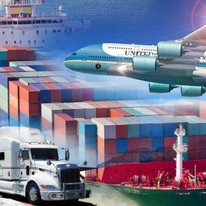 Dịch vụ vận chuyển hàng đi Campuchia ở TPHCM uy tín – tiết kiệm