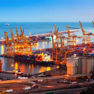 Giải pháp tăng cường xuất nhập khẩu Việt Nam – Trung Quốc