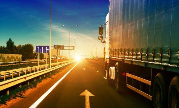 Tại sao nên sử dụng container lạnh để vận chuyển hàng hóa?