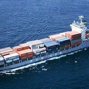 Điều kiện thuận lợi và khó khăn của vận tải đường biển Việt Nam