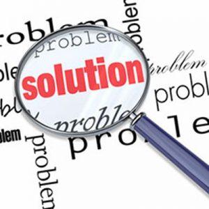 Các vấn đề hay gặp trong vận chuyển hàng hóa và cách giải quyết vấn đề
