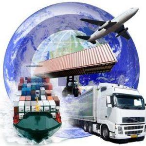 Ưu nhược điểm của các hình thức vận chuyển hàng hóa